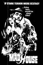 Madhouse 1974 g