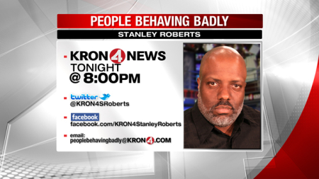 People-behaving-badly-tonight-at-8-stanleyroberts