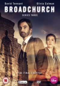 Broadchurch_Series_3