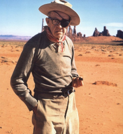 The searchers 1956 john ford