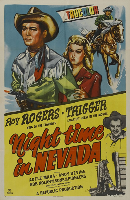Night time in nevada 1948  (1)