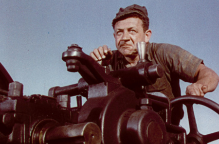 The titfield thunderbolt sid james