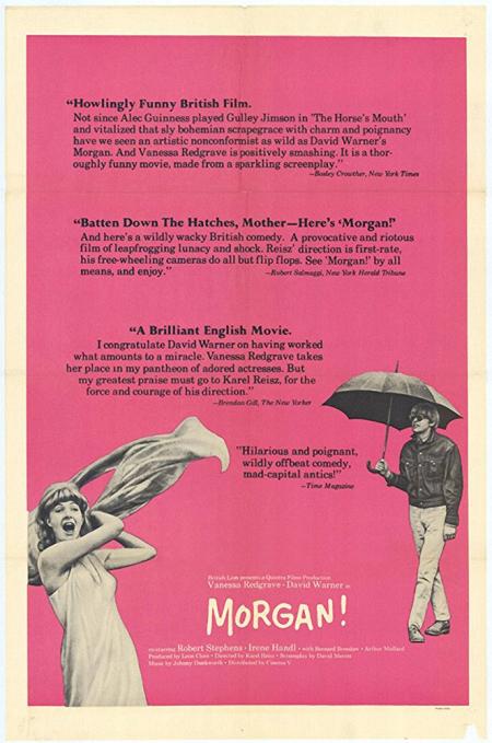 Morgan 1966