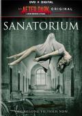 Sanatorium 2013