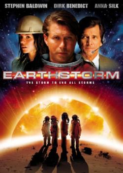 Earthstorm 2006