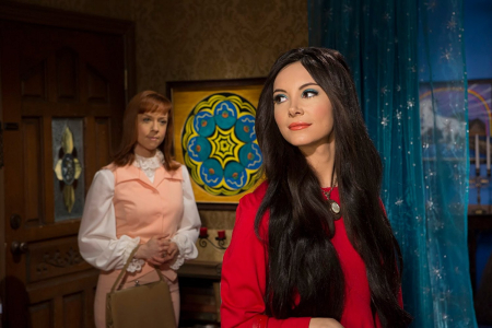 The Love Witch 2016 b