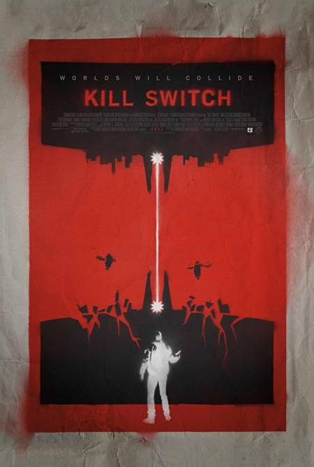 Kill switch 2017