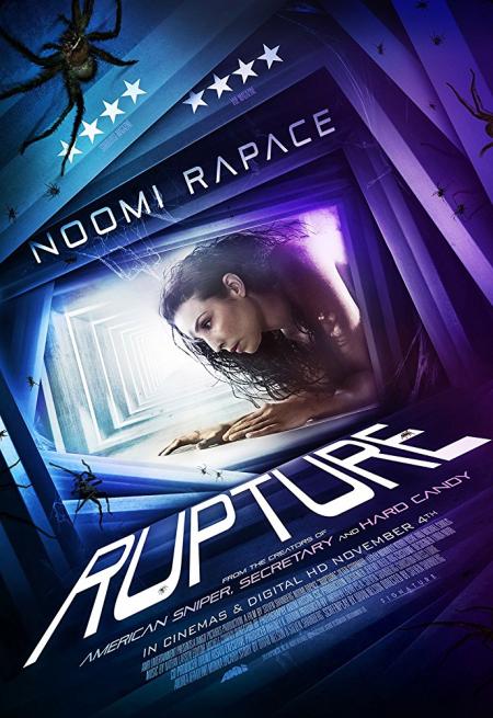 Rupture 2017