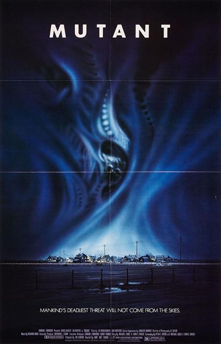 Mutant 1984 a