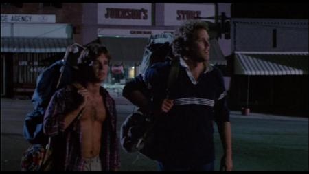 Mutant 1984 d