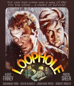 Loophole 1981-001