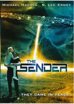 The sender 1998