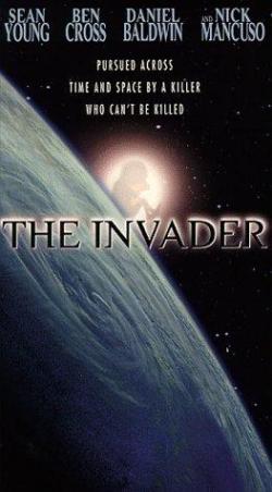 The invader 1997