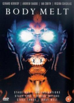 Body melt 1993