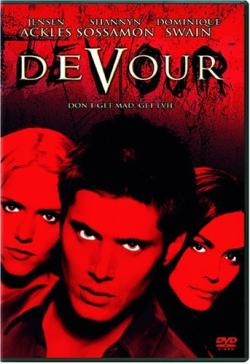 Devour 2005