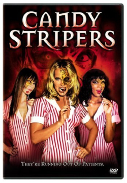 Candy strippers 2006