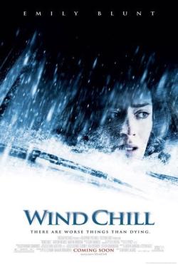 Wind Chill 2007