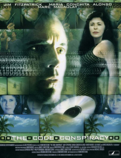 The code conspiracy 2002