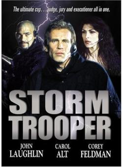 Storm trooper 1998-001