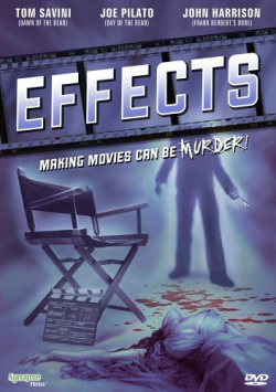 Effects 1980