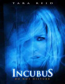 Incubus 2005