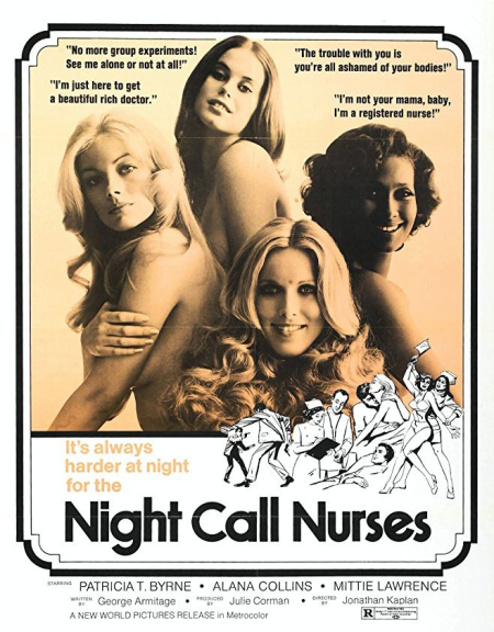 Night Call Nurses 1972-001