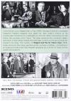Maigret & St Fiacre Case 1959 b