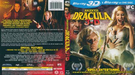 Dracula 3D 2012 b