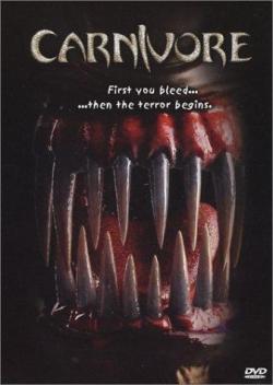Carnivore 2001