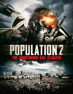 Population 2 2012