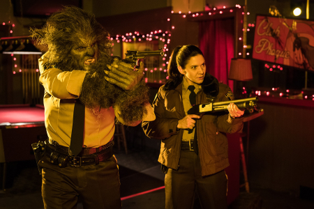 Another wolfcop 2017 a