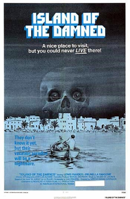 Who can kill a child 1976 island damned-001