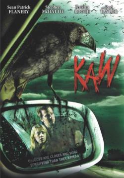 Kaw 2007