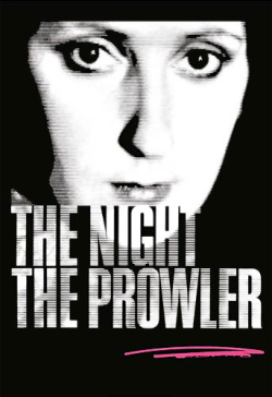The night the prowler 1978