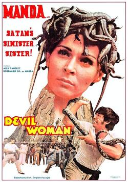 Devil woman 1970-001