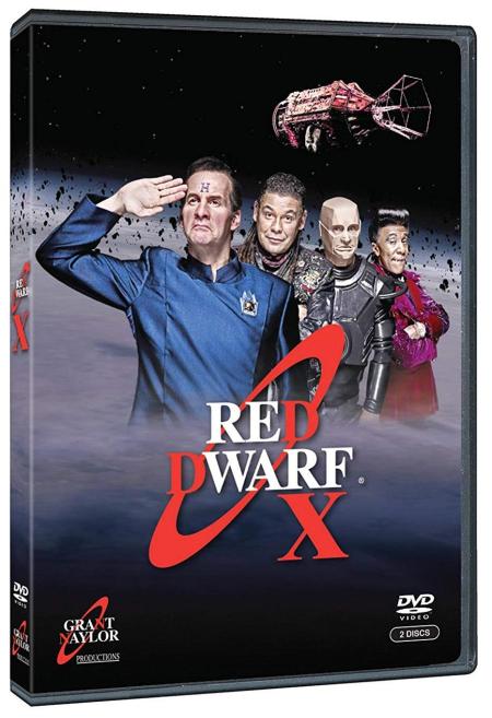 Red dwarf x dvd-001