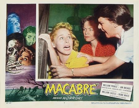 Macabre 1958 b