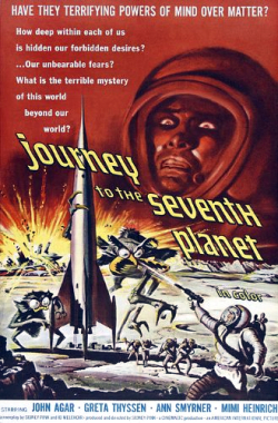Journey To The Seventh Planet 1962 f