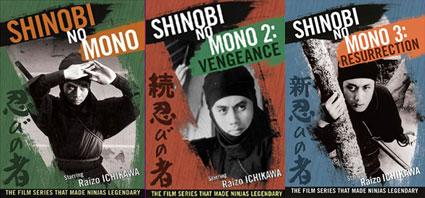 Shinobi-1-2-3