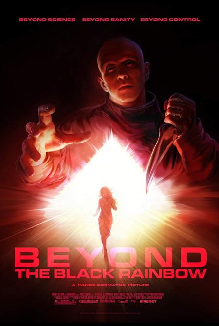 Beyond the black rainbow 2010