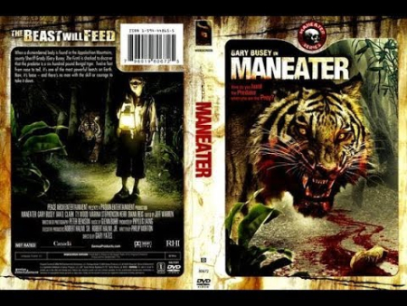 Maneater_DVD_cover b