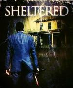 Sheltered 2010