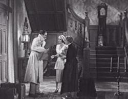 The Moonstone 1934 e