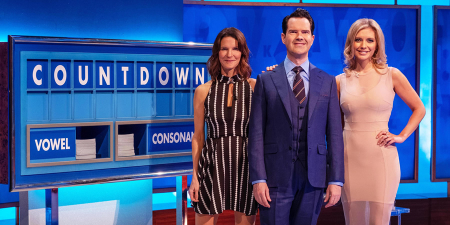 8_out_of_10_cats_countdown_2018