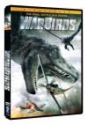 Warbirds 2008