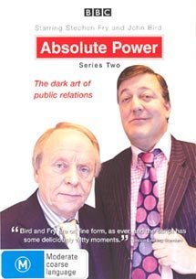 Absolute power series 2