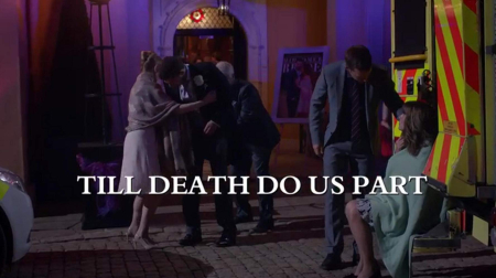 Midsomer murders series 20 till death do us part