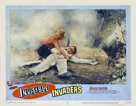 Invisible invaders lobby card-1959_8