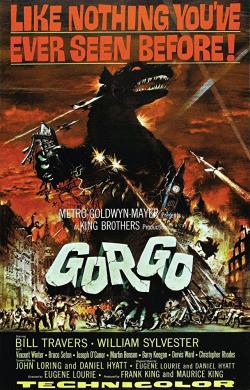 Gorgo 1961 a