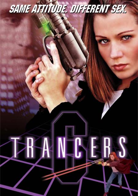 Trancers 6 2002